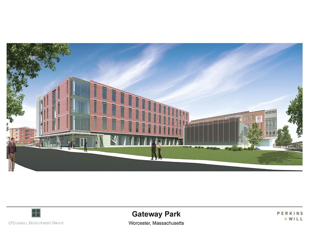 2.-Gateway-Park-Rendering