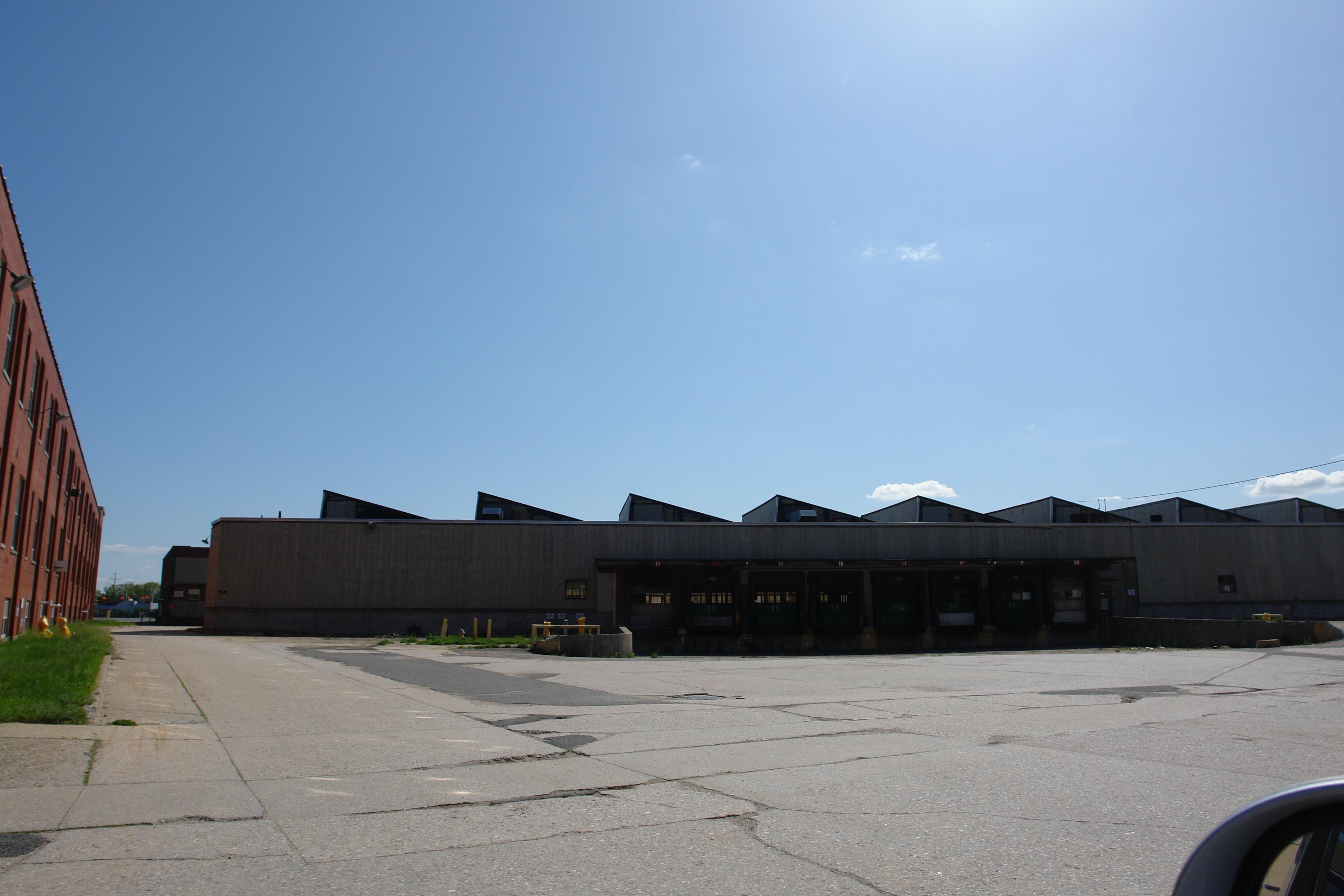Westinghouse-5-11-09-(12)